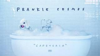 Frankie Cosmos   Cafeteria
