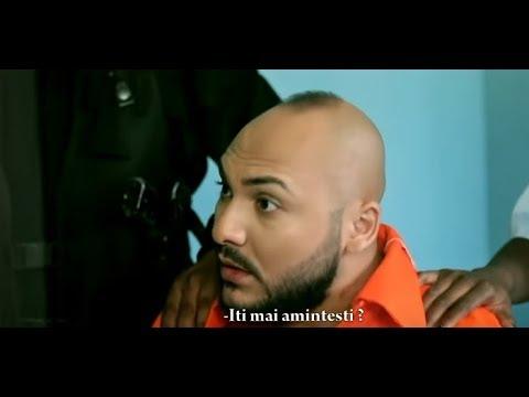 Lenna & Dani Mocanu – Tradarea Video