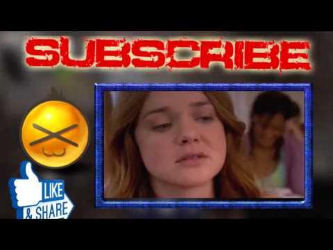 Kyle XY Saison 01 Episode 05 Soif d'apprendre