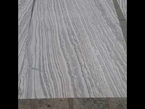 Arctic Storm Marble Veneer