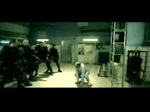 Paragraph 78 (2007) Trailer