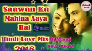 Download Sawan Ka Mahina Aaya Hai Ghata Se Super Hit Sad