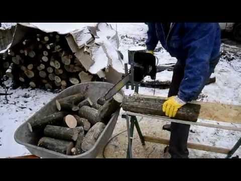 Универсальное приспособление для пилки дров козел mp3 yukle - mp3.DINAMIK.az