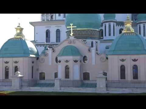 Церковь в березани киевская область