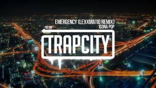 Icona Pop - Emergency (Lexxmatiq Remix)