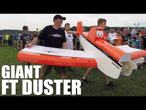 flite-test--giant-ft-duster