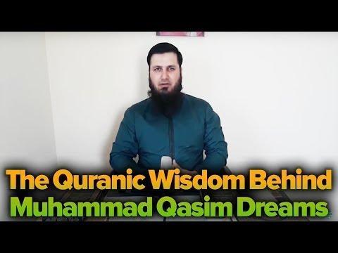 Penjelasan dari Perspektif Al-Quran