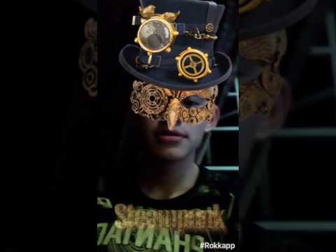 Mask mula sa napaka-dry na balat