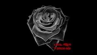 A Metal Tribute To Depeche Mode