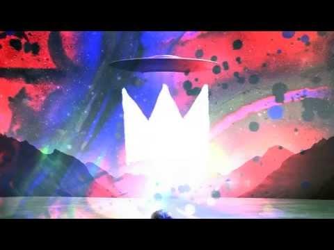King Sh#t