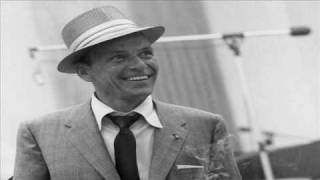 Frank Sinatra - (How Little It Matters) How Little We Know 1