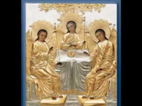 Скачать mp3 католические молитвы