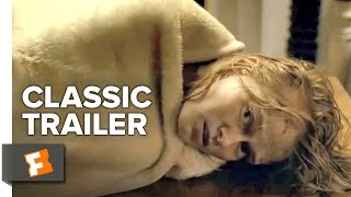 Trailer of The Last House on the Left (2009)
