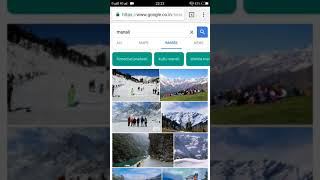 How to Reach Manali from Delhi- By Train, Road, Flight