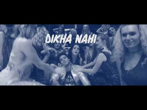 Fukrey Returns Mehbooba Official Recreated Version | Aj & DJ MACK