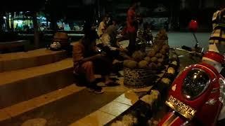 Pusat Durian Di Kota Mataram /review DURIAN