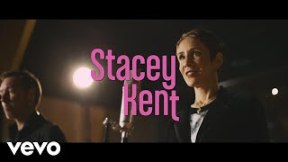 Stacey Kent