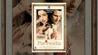 Parineeta - YouTube
