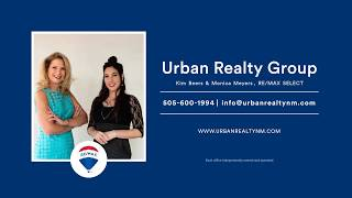 Urban Realty Group: We Know Our Stuff