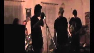 Video live-loucna-22-1-11