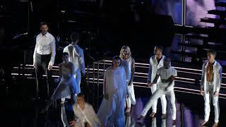 Hugh Jackman   A Million Dreams LIVE   Greatest Showman Ziggo Dome
