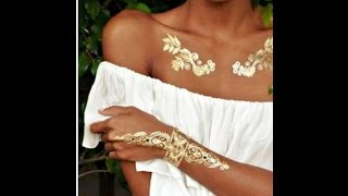 4 Popular Wedding Style Trends For 2015 For Brides