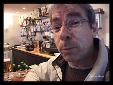 Vidéo de Dominique Potard