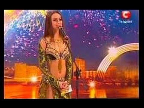 Sesso anale in video di qualità HD