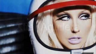 Keeps Gettin' Better - Christian Aguilera [male version]