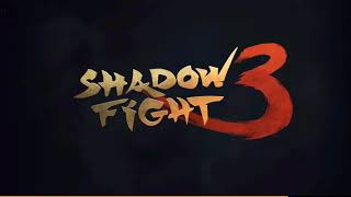 Shadow Fight 3 | Game Play | HD Graphics