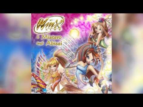 Герои меча и магии 7 цветок пустыни головоломка