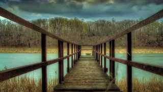 Cloud Nine - Music Video by Dyan Garris