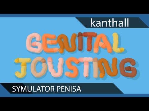 Jak szybko zwiększyć długość penisa