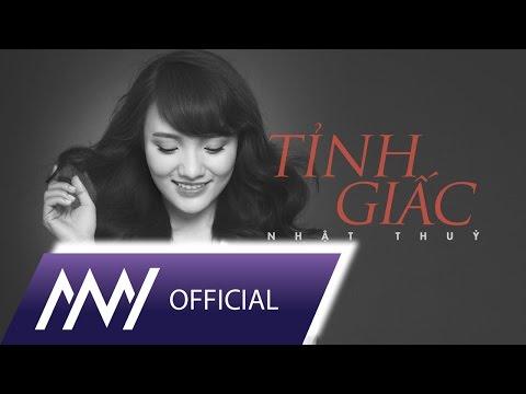 Tỉnh giấc- Nhật Thủy (Official MV)