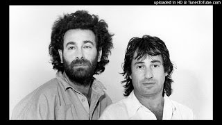 Godley & Creme - Under Your Thumb