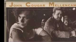 John Cougar Mellencamp - The real life