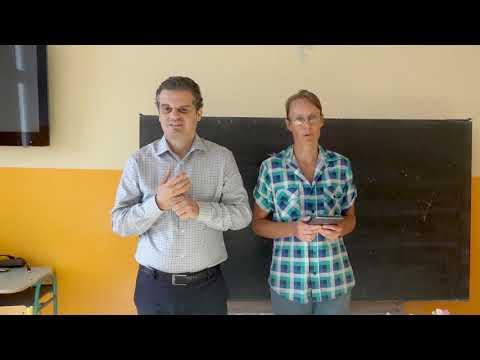 Zdravko Vučinić: Pravednost vjerom