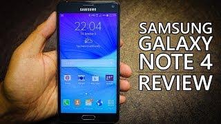 Official Samsung firmware SM-N910F - Sfirmware com