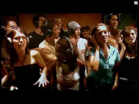 Hits de 2004 - STAR ACADEMY 4 - Laissez-moi danser