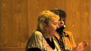 preview picture of video '23. mestské zastupiteľstvo 05/12'