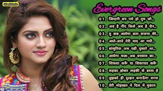 सदाबहार गाने 💗 | 90's 80's Evergreen Songs | Evergreen Romantic Songs | Udit Narayan & Alka Yagnik