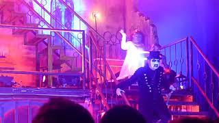 King Diamond   Masquerade Of Madness   11519