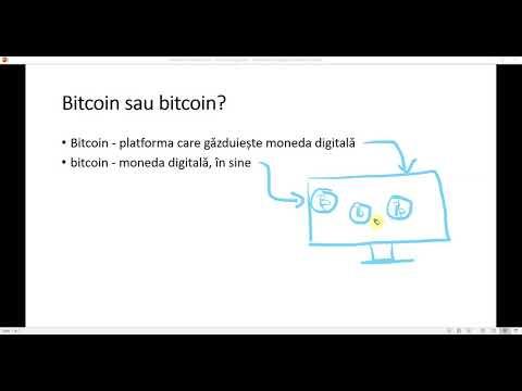 tranzacționare binară în valută cine este trader bitcoin