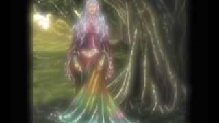 Battlelore - elves of luva