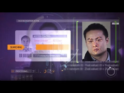 Senstar Face Recognition | Senstar