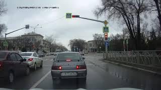 Ездюки Невинномысска 03 18