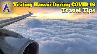 How To Safely Visit Hawaii During COVID 19 Pandemic