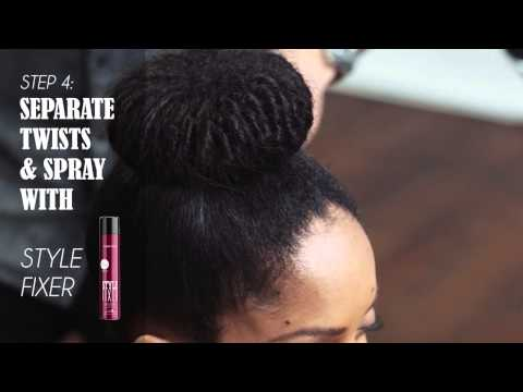 biolage-featured-video-1