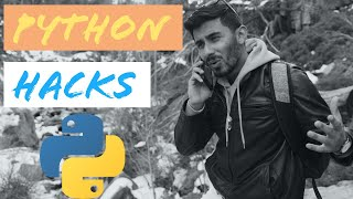 Python Tricks: How to Find the Most Common Elements in a List
