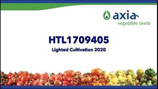 HTL1709405 2020